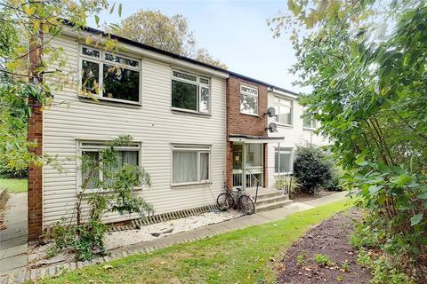 1 bedroom flat for sale - Enderby Street, Greenwich, London, SE10