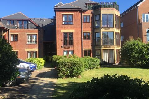 2 bedroom apartment to rent - Blundellsands Road West, Blundellsands, Liverpool, L23