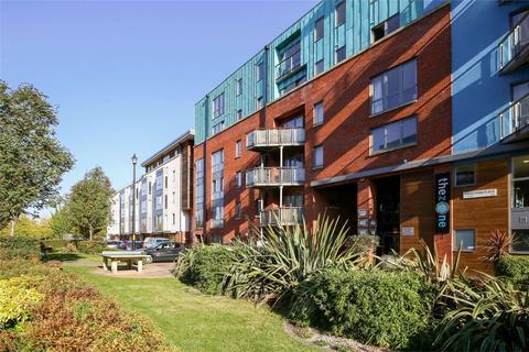 1 bedroom flat for sale - 146 Ratcliffe Court, Chimney Steps, BRISTOL