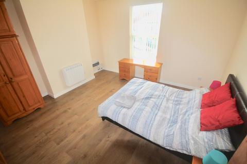 1 bedroom flat to rent -  Abbey Street,  Derby, DE22