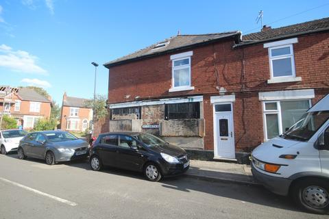 3 bedroom flat to rent - Wildsmith Street, Derby, Derbyshire, DE24