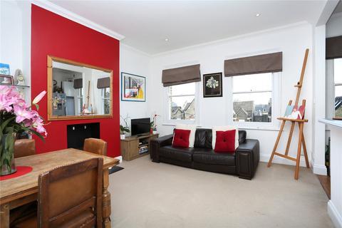 2 bedroom flat to rent - Alma Road, Wandsworth, London, SW18