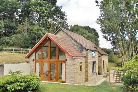 2 bedroom house to rent - Barrington, Ilminster, Somerset, TA19