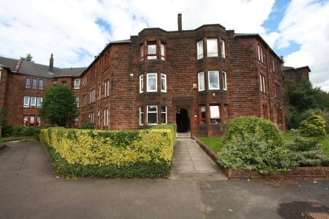3 bedroom apartment to rent - Flat 0/1, Anniesland Road, Anniesland, Glasgow