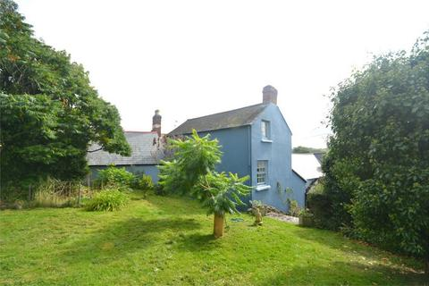 4 bedroom cottage for sale - Myrtle Street, Appledore, Bideford, Devon