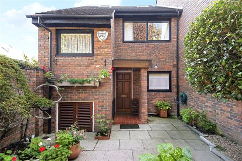 3 bedroom end of terrace house for sale - Mary Adelaide Close, Kingston Vale