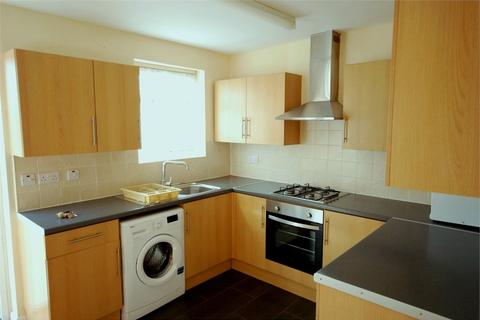 3 bedroom terraced house to rent - Windermere Road, London
