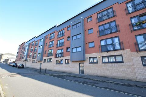 2 bedroom apartment for sale - 2/2, Avenuepark Street, North Kelvinside, Glasgow