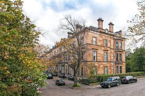2 bedroom apartment for sale - Attic Flat, Belhaven Terrace West, Dowanhill, Glasgow
