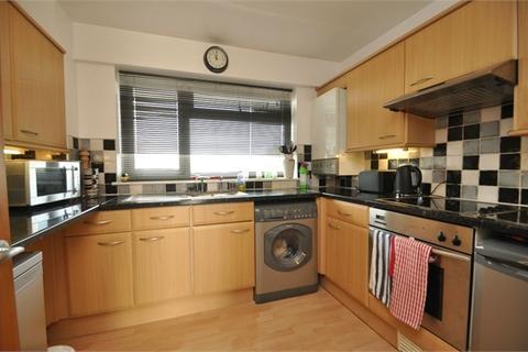 1 bedroom flat for sale - The Vineyards, Great Baddow, Chelmsford, Essex