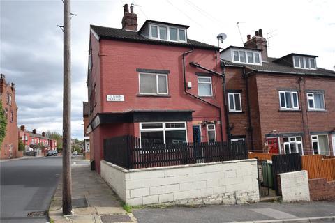 3 bedroom terraced house for sale - Elsham Terrace, Leeds