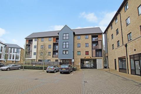 1 bedroom apartment to rent - Bexley High Street, Bexley