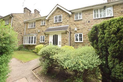 2 bedroom apartment to rent - Stonefield, Thorner Lane, Scarcroft, Leeds