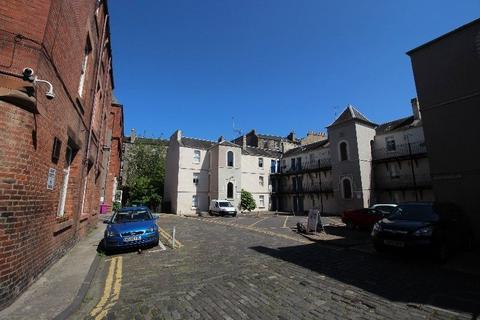 1 bedroom apartment to rent - 3, Patriothall, Stockbridge, Edinburgh