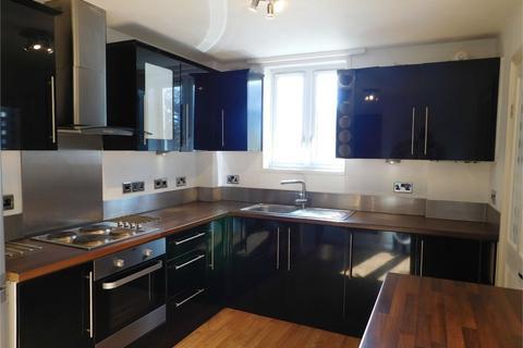 1 bedroom flat for sale - Charles Road, Ealing, London