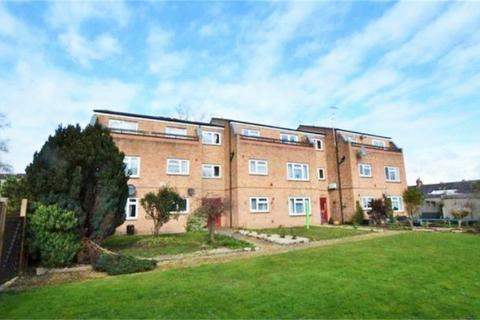 2 bedroom flat to rent - Gladstone Street, Taunton