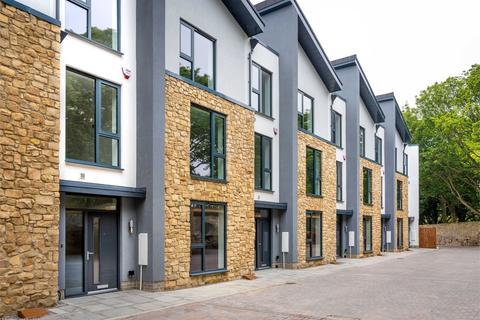 5 bedroom terraced house for sale - Woodlands Grove, Church Lane, Whitburn Village, Sunderland, Tyne and Wear