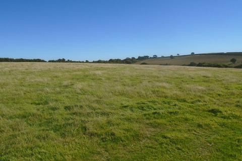 Property for sale - Pelynt, Cornwall
