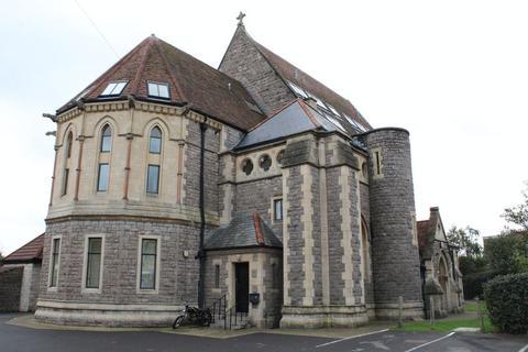 2 bedroom flat to rent - Locking Road, Weston-Super-Mare