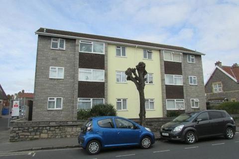 2 bedroom property to rent - Moorland Road, Weston-Super-Mare