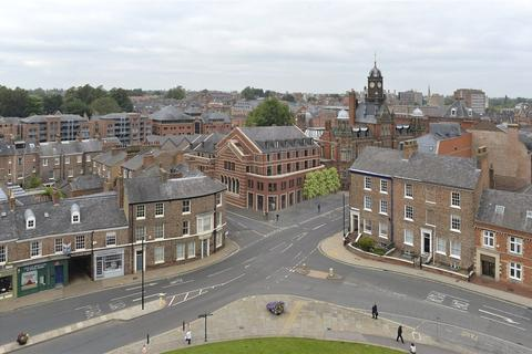 House for sale - The Old Fire Station, Clifford Street, York, YO1