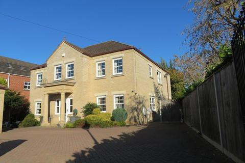 4 bedroom detached house for sale - Ramnoth Road, Wisbech, Cambs, PE13 2SW