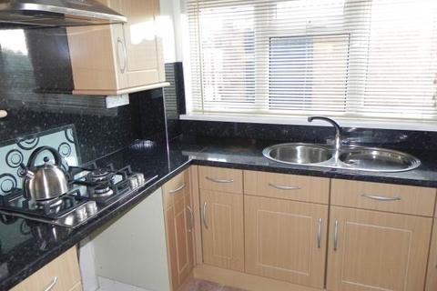 2 bedroom house to rent - Penderry Road, Penlan, Swansea