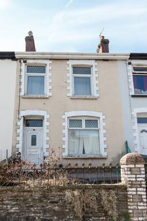 2 bedroom house to rent - Wood Road (19), Treforest, Pontypridd