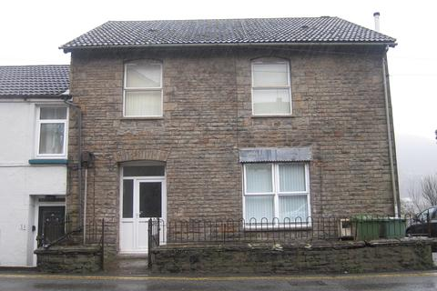 2 bedroom flat to rent - Wood Road (19), Treforest, Pontypridd