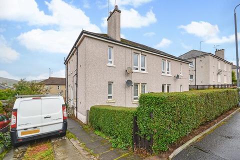 1 bedroom apartment for sale - Donaldson Avenue, Kilsyth