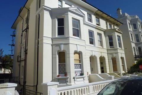 1 bedroom flat to rent - St Aubyns, Hove,