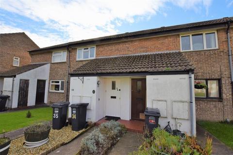 1 bedroom apartment to rent - Sought after Clevedon cul de sac location