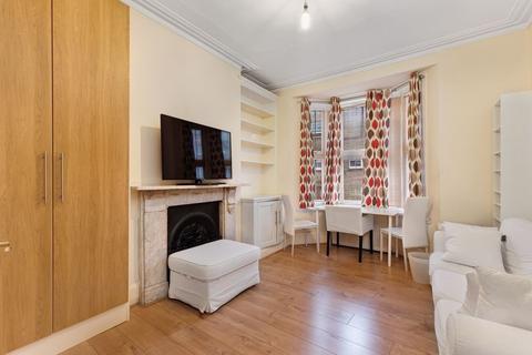 1 bedroom flat to rent - Caxton Road,W12