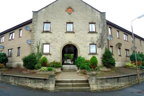 2 bedroom ground floor flat to rent - Scott Court, Alva, Clackmannanshire