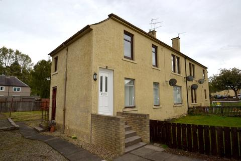 3 bedroom flat to rent - Schawpark Avenue, Sauchie, Clackmannanshire