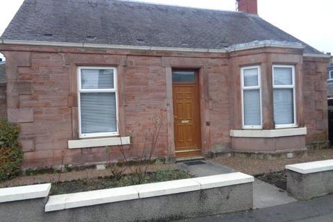 3 bedroom detached bungalow to rent - Hill Place, Alloa, Clackmannanshire