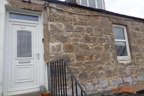 2 bedroom flat to rent - West Stirling Street, Alva