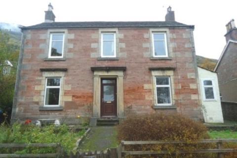 3 bedroom flat to rent - Beauclerc St, Alva, Clackmannanshire