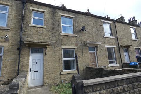 2 bedroom terraced house for sale - Cambridge Street, Great Horton, Bradford, BD7