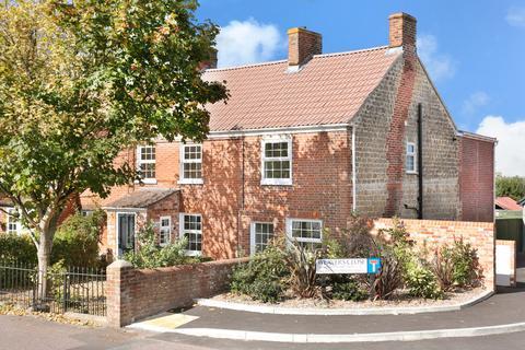 4 bedroom cottage for sale - High Street, Dilton Marsh