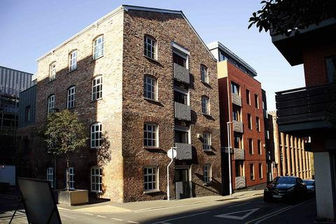 1 bedroom apartment to rent - 19 Sharp Street, Manchester