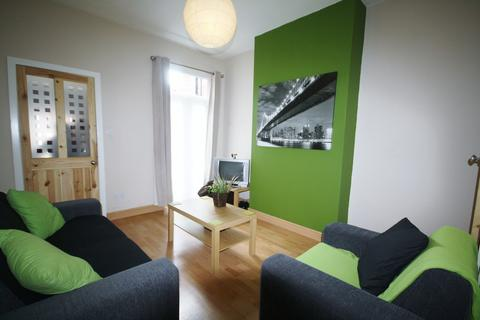 3 bedroom terraced house to rent - Luther Street, West End, Leicester, LE3