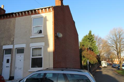 House for sale - Stepping Lane, Derby,