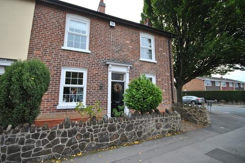 3 bedroom semi-detached house for sale - Broad Road, Acocks Green