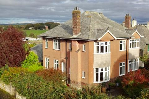 5 bedroom detached house for sale - Wadebridge