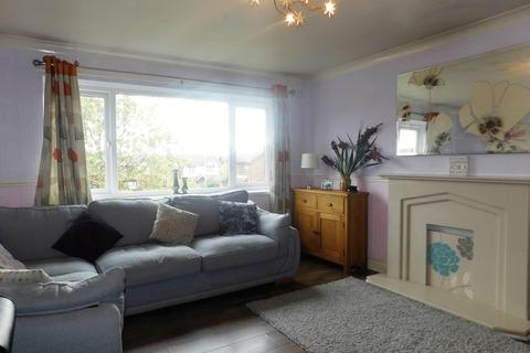 1 bedroom apartment for sale - Clough road , Manchester