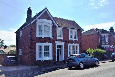 Studio for sale - Richmond Road, Southampton