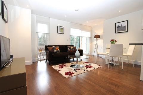 1 bedroom apartment to rent - Kingston Riverside