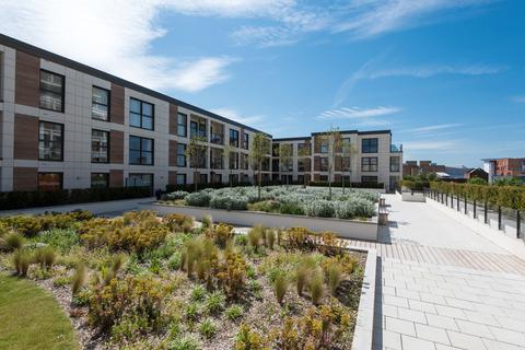 1 bedroom apartment to rent - River Walk, Kingston
