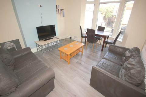 4 bedroom house share to rent - Portman Road, Wavertree, Liverpool